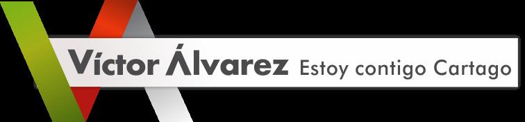Victor Alvarez